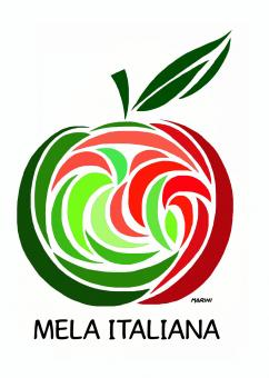Appello a favore delle mele italiane