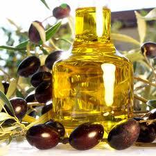 L'olio italiano rischia l'oblio
