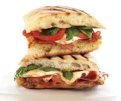 Il panino gourmet  cambia la tradizione