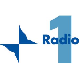 Radio Uno - L'Economia in Tasca
