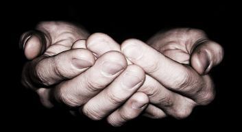 DOP e IGP italiane all'insegna della solidarietà