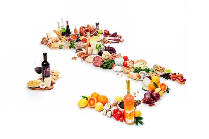 Le due priorità del sistema agroalimentare italiano in tempo di crisi